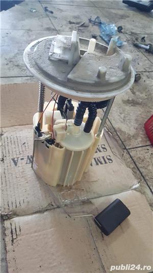 Pompa benzina Alfa Romeo 147 1.6-16v twinspark - imagine 2