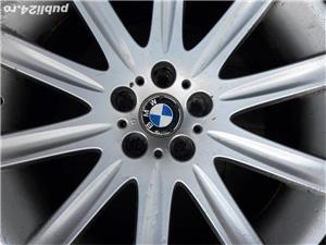 Jante Aliaj BMW - imagine 2