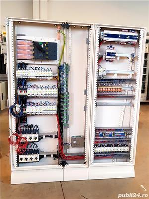 Electrician autorizat A.N.R.E  - imagine 9