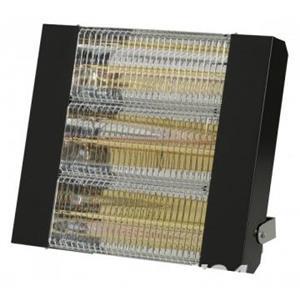Incalzitor cu infrarosii de exterior IRC 4000 - Calore - imagine 1