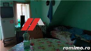 Cazare Muncitori zona Lipovei - imagine 18