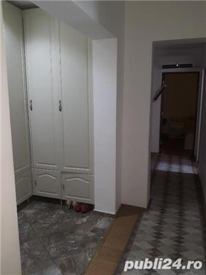 Apartament de vanzare 3 camere 76 mp Tg Cucu - imagine 7
