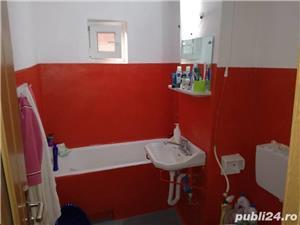 vand apartament 2 camere Aradului - imagine 5