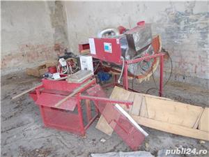Bunuri mobile-industria lemnului - imagine 4