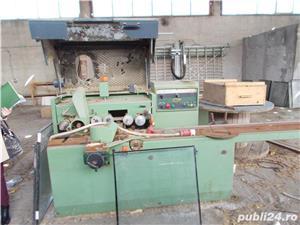 Bunuri mobile-industria lemnului - imagine 2