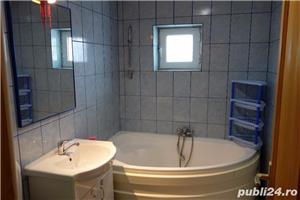 Apartament 3 camere 13 Septembrie - Rahova - Sebastian - imagine 7