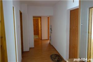 Apartament 3 camere 13 Septembrie - Rahova - Sebastian - imagine 2