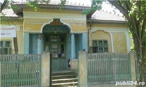 Casa + teren | sat Vartopu, oras Corabia, jud. Olt - imagine 2