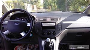 Ford c-max - imagine 6
