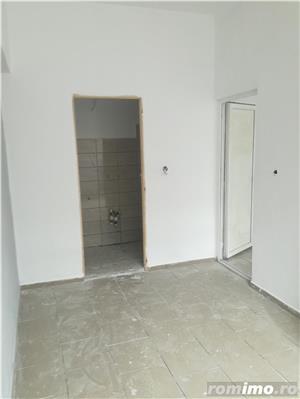 Zona Complex,spatiu ideal pt. birouri, cabinete, etc - imagine 2