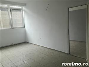 Zona Complex,spatiu ideal pt. birouri, cabinete, etc - imagine 4