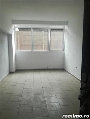 Zona Complex,spatiu ideal pt. birouri, cabinete, etc - imagine 1