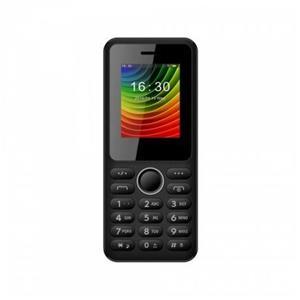 telefon+cartela+credit+baterie externa+casti audio - imagine 1
