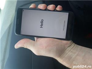 Vand iphone 7 plus - imagine 1