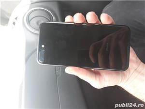 Vand iphone 7 plus - imagine 3
