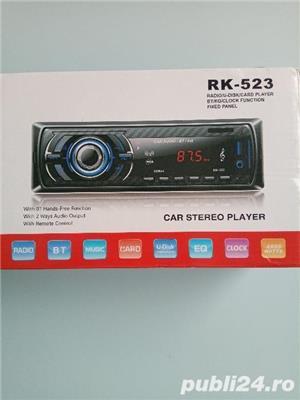 Radio - mp3 - imagine 3