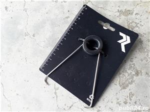 Dispozitiv lant - imagine 3