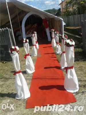 Arcada pentru nunti  - imagine 5