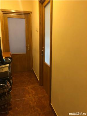Apartament 3 camere-CET - imagine 3