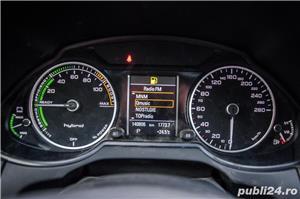 Audi Q5 - imagine 5