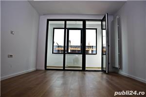 [Brancoveanu] Apartament 4 camere - Finisaje LUX - imagine 5