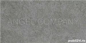 Gresie exterior porfirite 30×60 cm. ceramica opera. gresie calitatea 1 - imagine 2
