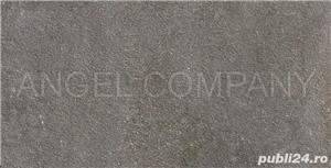 Gresie exterior porfirite 30×60 cm. ceramica opera. gresie calitatea 1 - imagine 3
