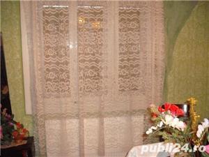 Casa caramida, fundatie beton, Mehala, 4 camere, 600mp teren - imagine 8