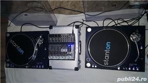 Stanton ST 150 - imagine 1