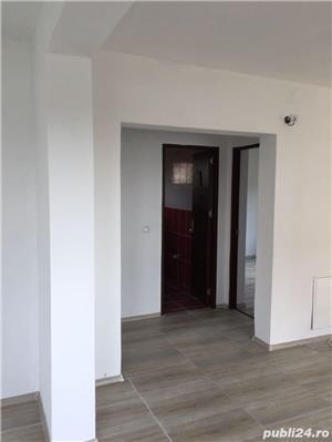 Casa Budesti constructie 2018  - imagine 5