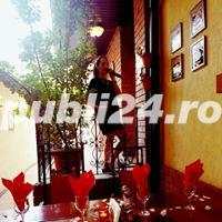 Restaurant De Vanzare Proprietate Personala  - imagine 13
