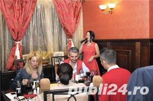 Restaurant De Vanzare Proprietate Personala  - imagine 8