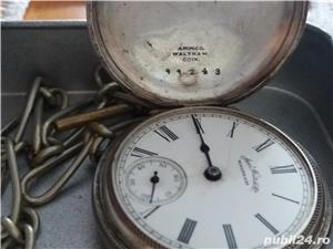 Ceas antichitate - imagine 1
