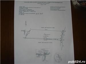 Vind/Schimb teren Paun 2400mp=15eu/mp - imagine 8