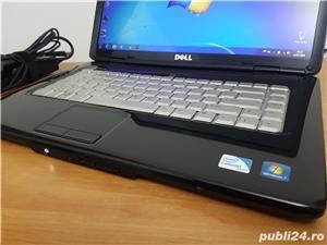 Laptop dell 1545 Core 2duo 4gb Ram 250gb Hard Display 15,6 led Web Cam - imagine 3