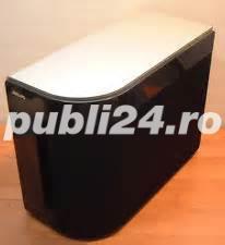 Philips SW 6500 E Subwoofer - imagine 1