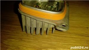 LED M300-SW57 TALISMAN RENAULT valeo b10273-c - imagine 4