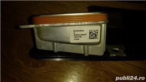 LED M300-SW57 TALISMAN RENAULT valeo b10273-c - imagine 3