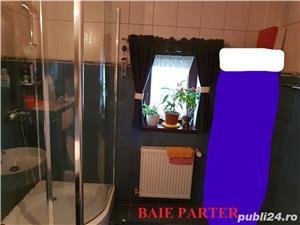 Proprietar vand casa deosebita p+1e, 5 camere/3 bai timisoara - imagine 3