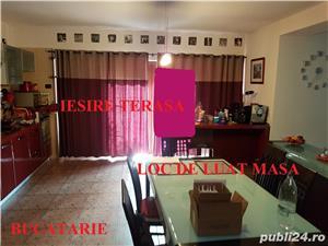 Proprietar vand casa deosebita p+1e, 5 camere/3 bai timisoara - imagine 2