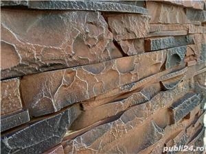 Piatră naturala decorativa - imagine 6