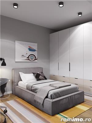 Apartament 2 camere 45mp 45000 euro Tatarasi Metalurgie  Se accepta si plata cu sistem rate  - imagine 1