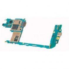 Placa de baza Samsung Galaxy - imagine 2