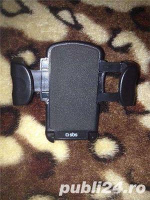 Suport Smartphone /GPS - imagine 3