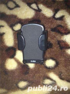 Suport Smartphone /GPS - imagine 2