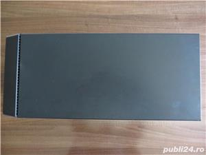 Carcasa PC desktop - imagine 5