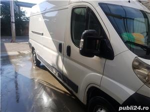 Fiat Ducato - imagine 5