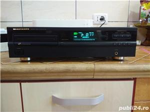 Cd player Marantz CD-42 - imagine 1