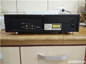 Cd player Marantz CD-42 - imagine 3
