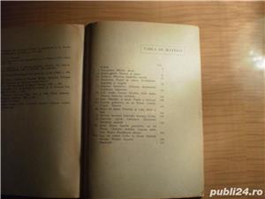 Cartea vintage Caleidoscop matematic - imagine 7